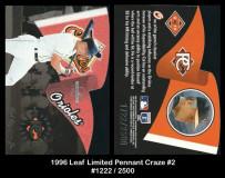 1_1996-Leaf-Limited-Pennant-Craze-2
