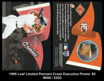 1_1996-Leaf-Limited-Pennant-Craze-Executive-Promo-2