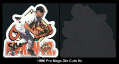 1996-Pro-Mags-Die-Cuts-4