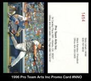 1996-Pro-Team-Sports-Inc-Promo-Card-NNO
