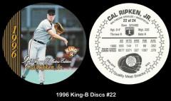 1996-King-B-Discs-22