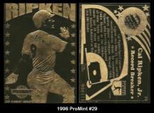 1996-ProMint-29