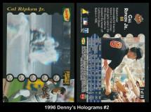 1_1996-Dennys-Holograms-2