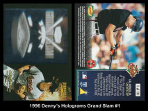1_1996-Dennys-Holograms-Grand-Slam-1