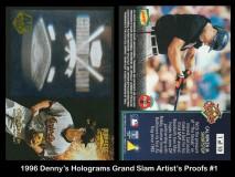 1_1996-Dennys-Holograms-Grand-Slam-Artists-Proofs-1