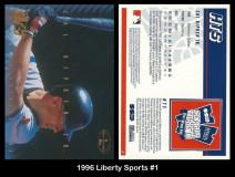 1_1996-Liberty-Sports-1