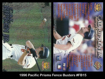 1_1996-Pacific-Prisms-Fence-Busters-FB15