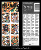 1996-Pro-Stamps-Panels-16
