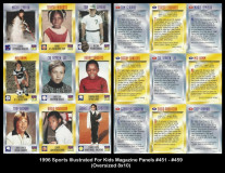 1996-Sports-Illustrated-for-Kids-Magazine-Panels-451-459