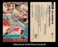 1996-Assets-1000-Phone-Cards-4