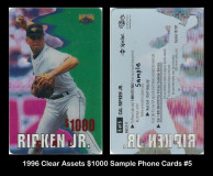1996-Clear-Assests-1000-Sample-Phones-Cards-5