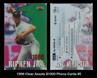 1996-Clear-Assets-1000-Phone-Cards-5