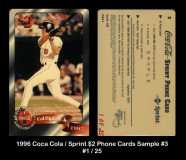 1996-Coca-Cola-Sprint-2-Phone-Cards-Sample-3