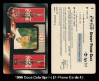 1_1996-Coca-Cola-Sprint-1-Phone-Cards-5