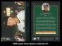 1996 Upper Deck Ripken Collection #1