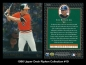 1996 Upper Deck Ripken Collection #19