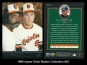 1996 Upper Deck Ripken Collection #22