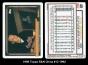 1996 Topps R&N China #12 1992