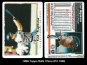 1996 Topps R&N China #15 1995