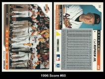 1_1996-Score-60