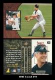 1996 Select #19