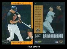 1996 SP #30