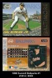 1996 Summit Ballparks #1