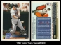 1996 Topps Team Topps #O200