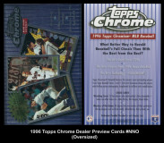 1996-Topps-Chrome-Dealer-Preview-Card-NNO