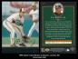 1996 Upper Deck Ripken Collection Jumbos #21