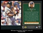 1996 Upper Deck Ripken Collection Jumbos #3