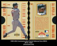 1996-UDA-Commemorative-Cards-National-Hero-NH1