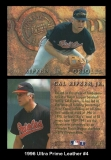 1996 Ultra Prime Leather #4
