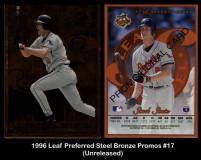 1996-Leaf-Preferred-Steel-Bronze-Promos-17