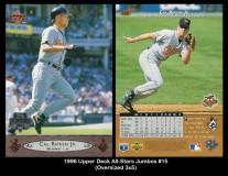 1996-Upper-Deck-All-Stars-Jumbos-15