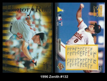1996-Zenith-132