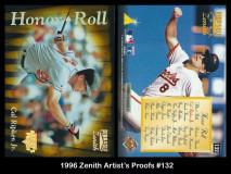 1996-Zenith-Artists-Proofs-132
