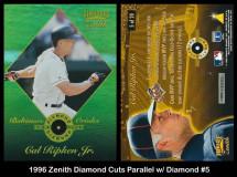 1996-Zenith-Diamond-Club-Parallel-w-Diamond-5