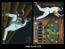 1_1996-Zenith-76