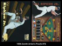 1_1996-Zenith-Artists-Proofs-76