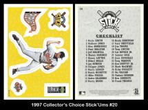 1997-Collectors-Choice-StickUms-20