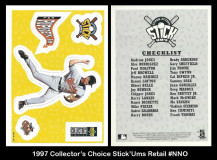 1997-Collectors-Choice-StickUms-Hobby-NNO