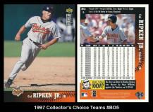 1997-Collectors-Choice-Teams-BO5
