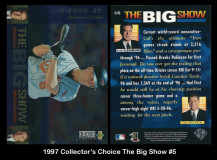 1997-Collectors-Choice-The-Big-Show-5