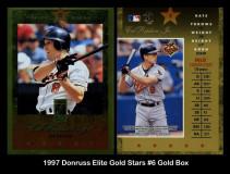 1997-Donruss-Elite-Gold-Stars-6-Gold-Box