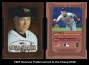 1997 Donruss Preferred Cut to the Chase #169