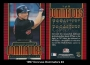 1997 Donruss Dominators #4