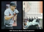 1997 Donruss Silver Press Proofs #121