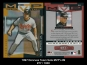 1997 Donruss Team Sets MVPs #9