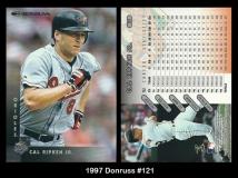 1997 Donruss #121